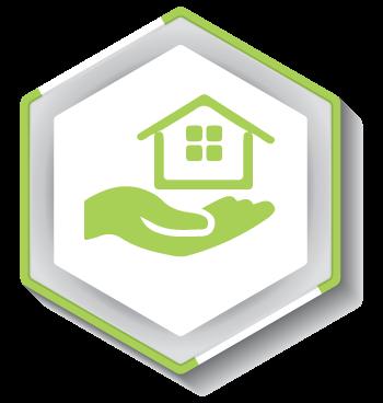 Property-Management1.png