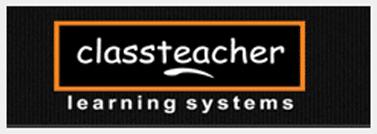 class-taecher.png